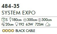 System Expo